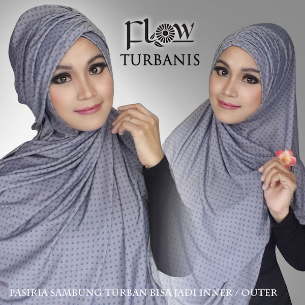turbanis-by-flow-idea-alesa-hijab-grosir3