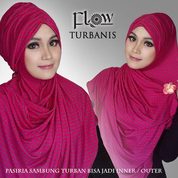 turbanis-by-flow-idea-alesa-hijab-grosir4
