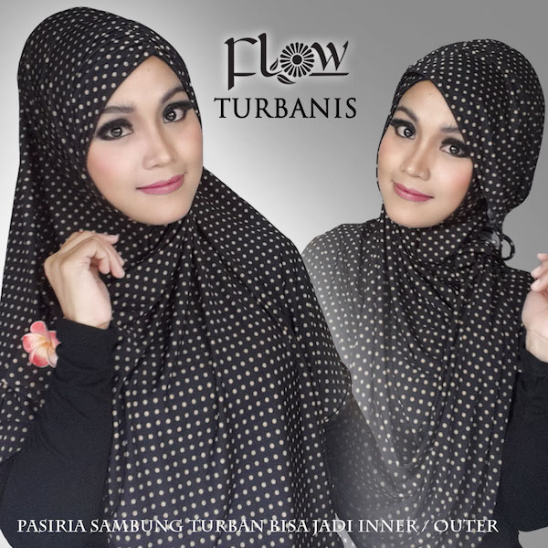 turbanis-by-flow-idea-alesa-hijab-grosir5