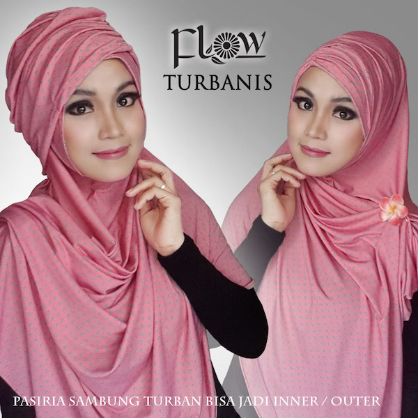 turbanis-by-flow-idea-alesa-hijab-grosir6
