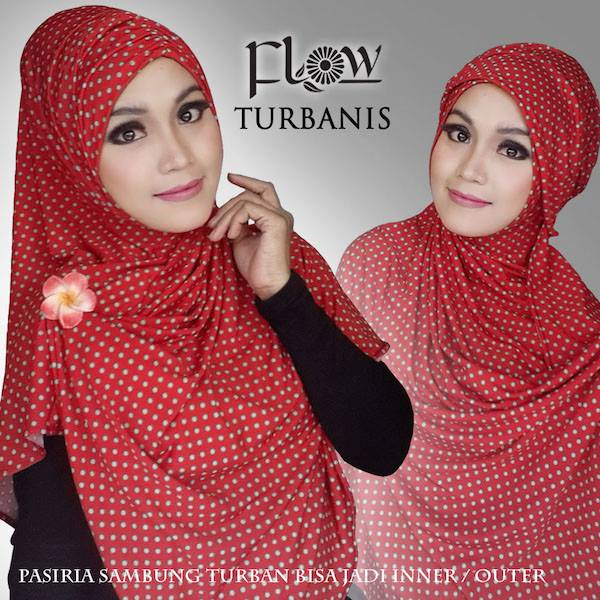 turbanis-by-flow-idea-alesa-hijab-grosir7