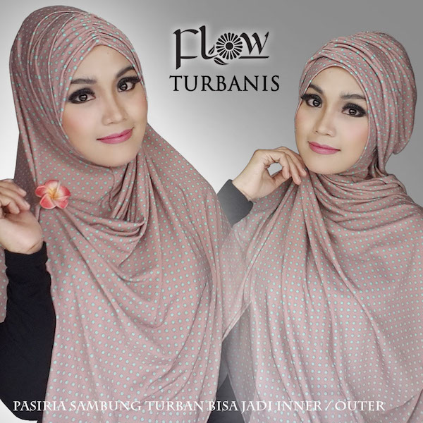 turbanis-by-flow-idea-alesa-hijab-grosir8