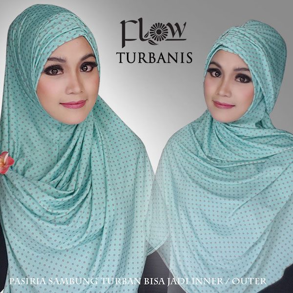 turbanis-by-flow-idea-alesa-hijab-grosir9