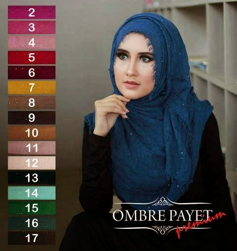 ombre payet
