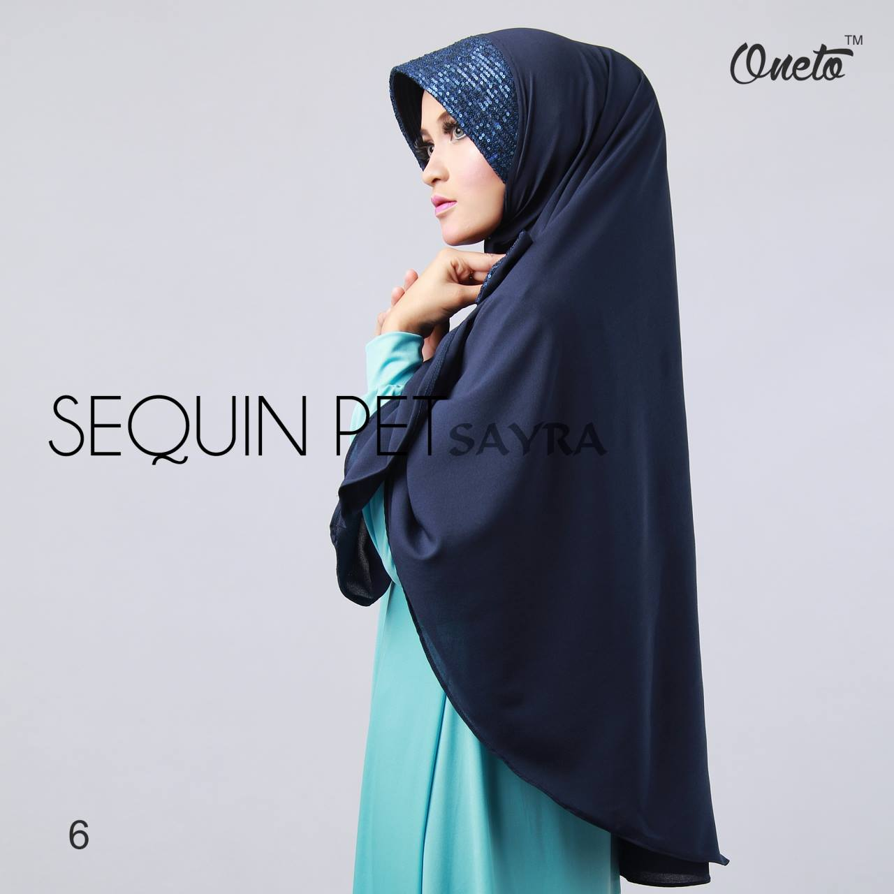 oneto squeen pet navy