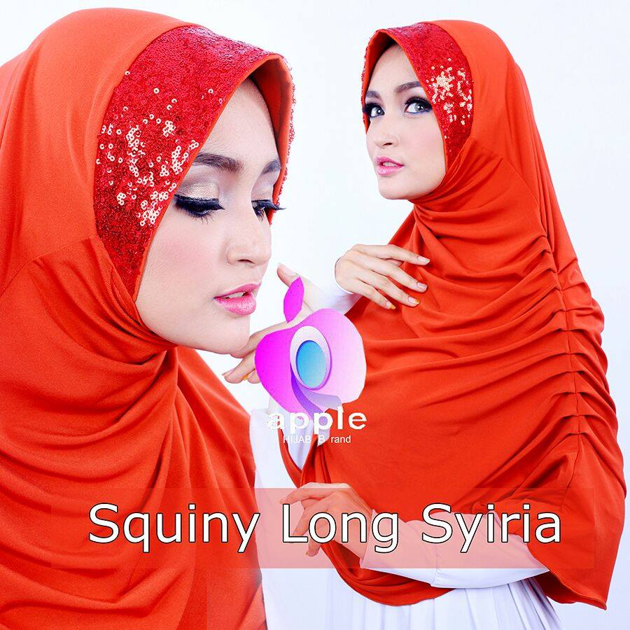 apple hijab squiny long siria batajpg