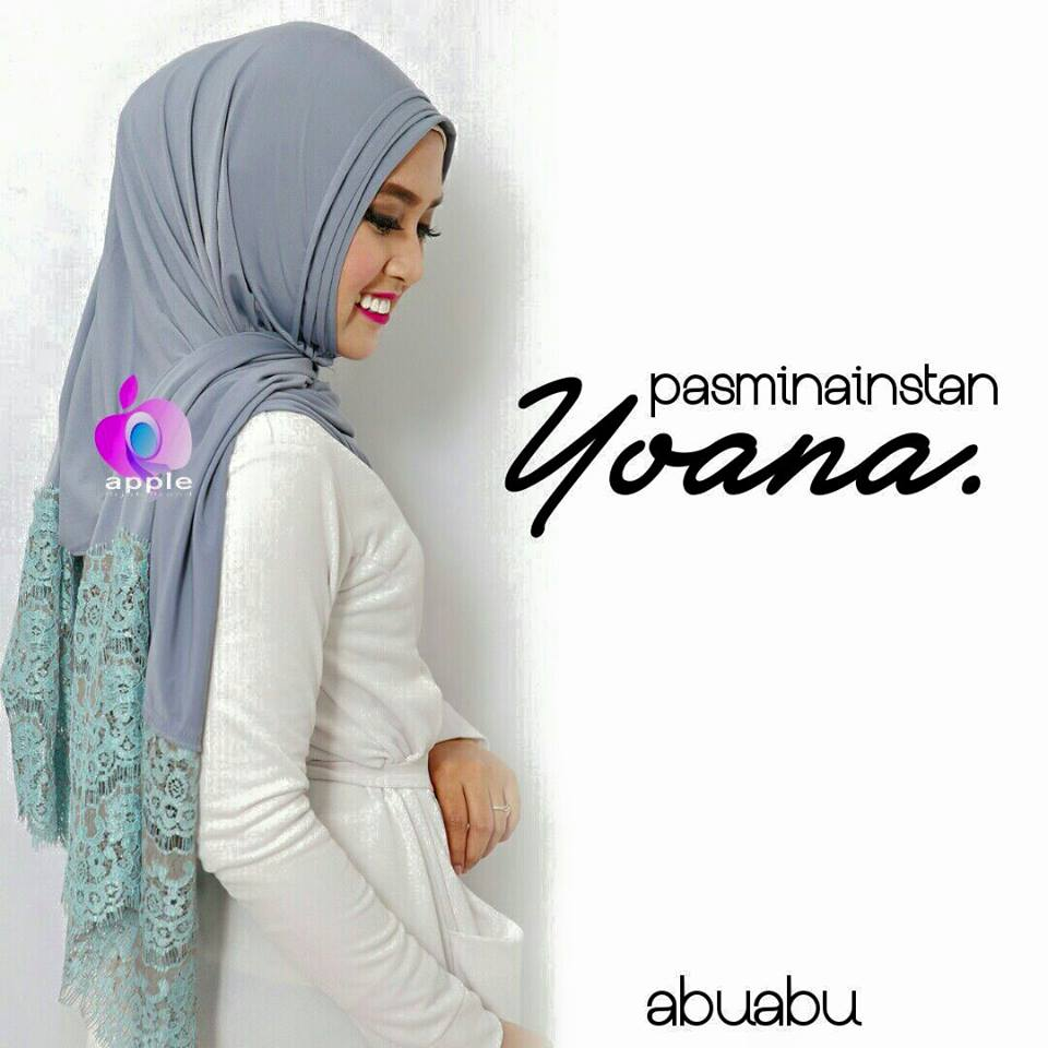 pastan yoana by apple abu