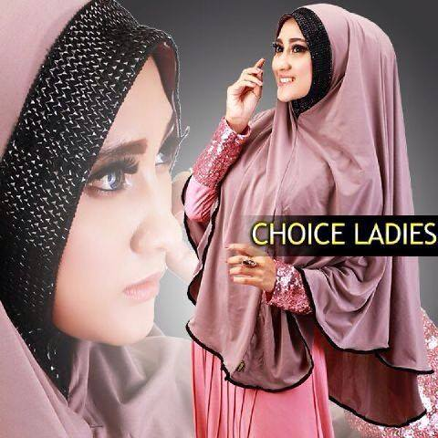 choice ladies 1