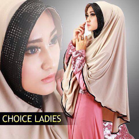 choice ladies coksu