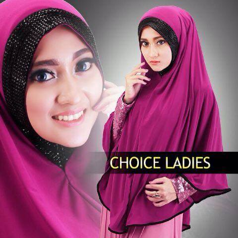choice ladies fanta