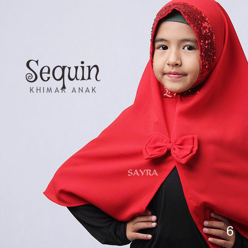 khimar squin anak by sayra 3