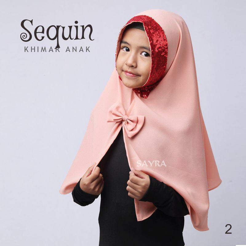 khimar squin anak by sayra 4