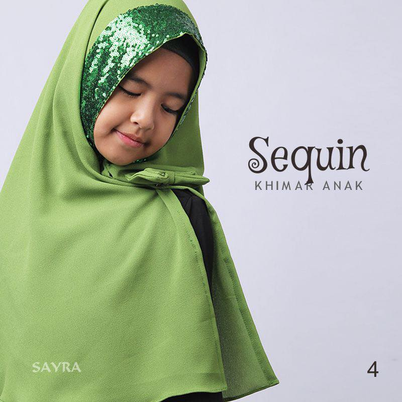 khimar squin anak by sayra 6