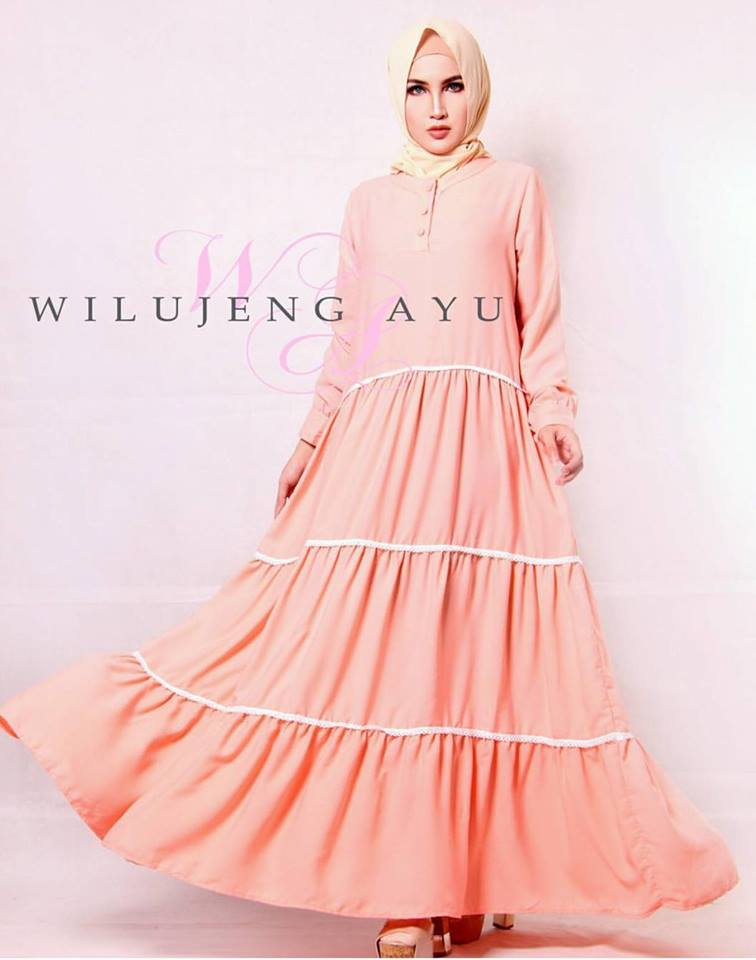 medina dress by wilujeng ayu 10