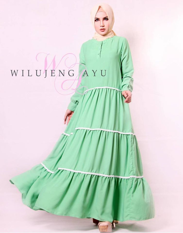 medina dress by wilujeng ayu 11