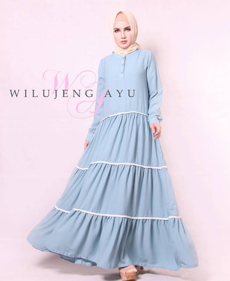 medina dress by wilujeng ayu 13