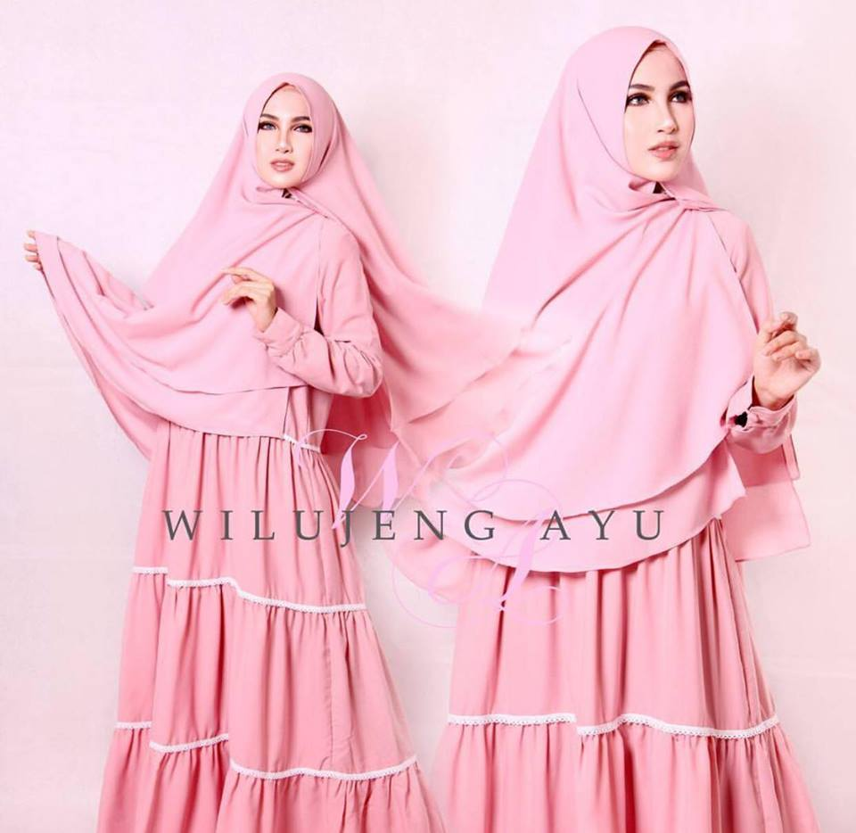 medina dress by wilujeng ayu 4