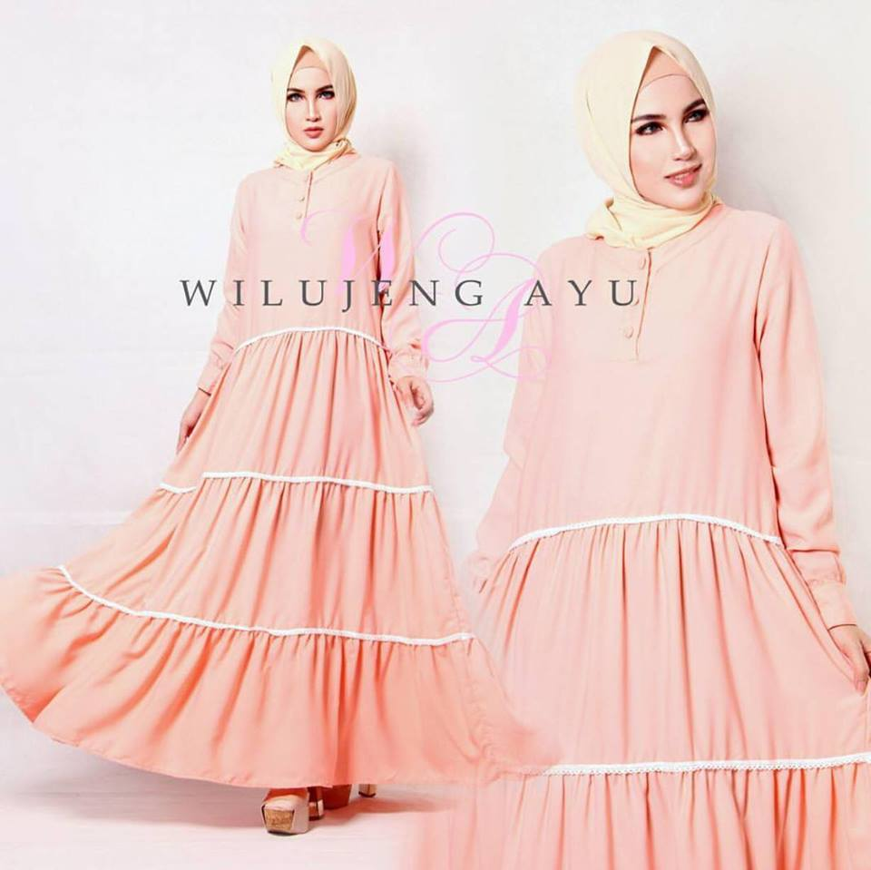 medina dress by wilujeng ayu 6