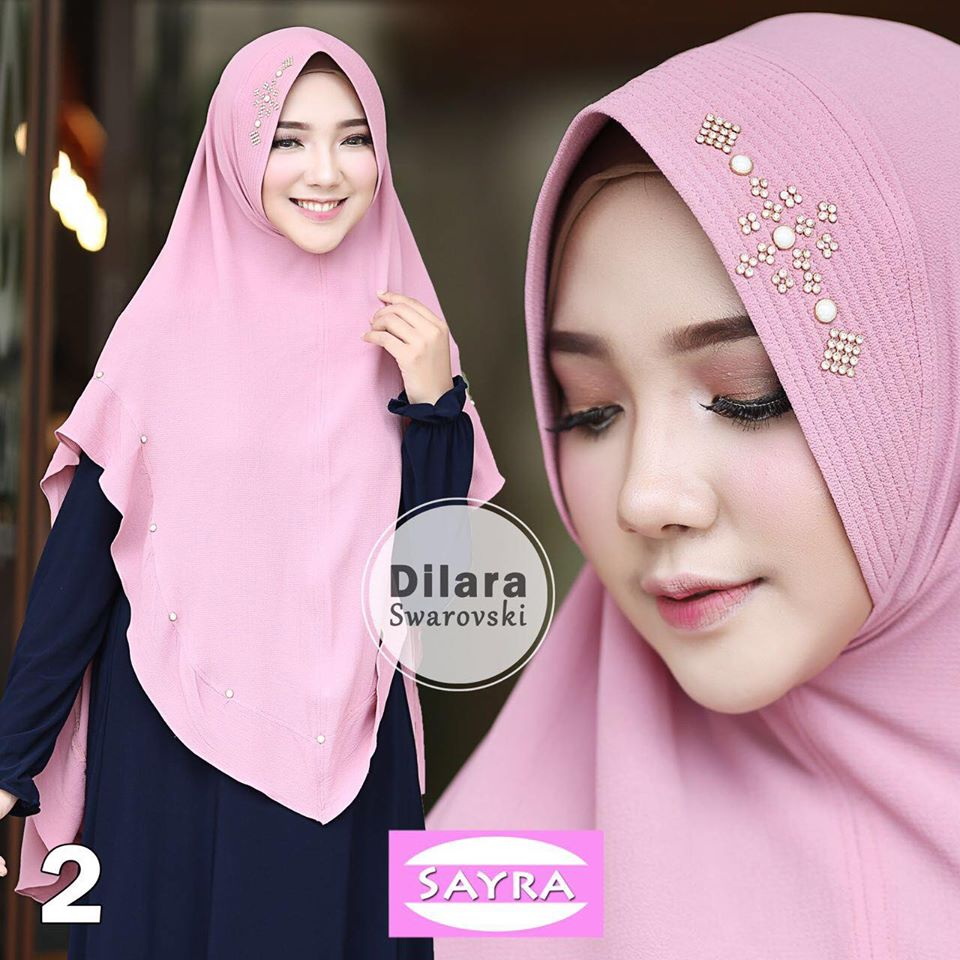 khimar dilara by sayra no 2