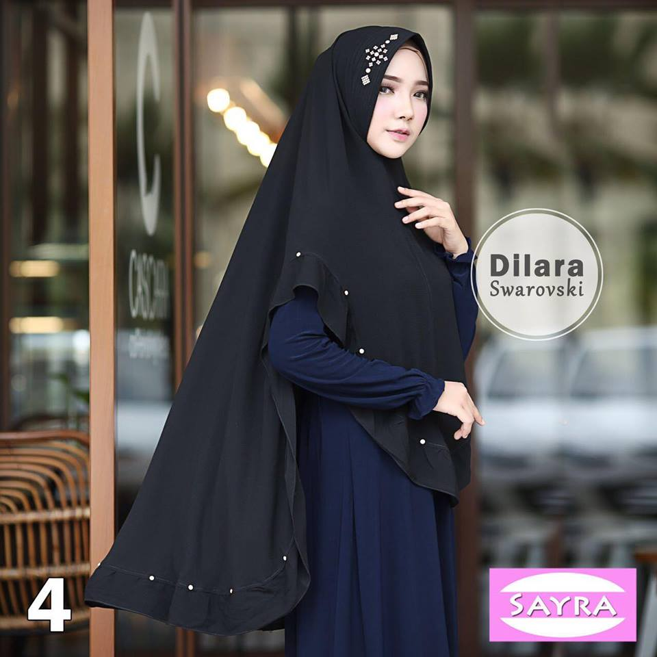 khimar dilara by sayra no 4