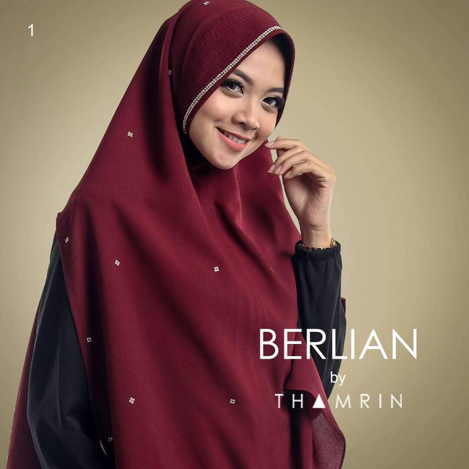 Berlian By Thamrin 1