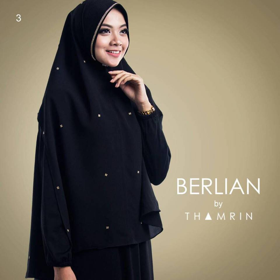 Berlian By Thamrin 3