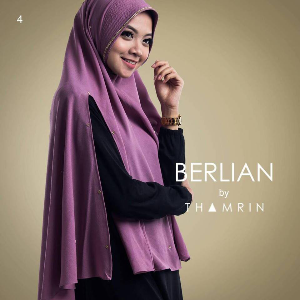 Berlian By Thamrin 4