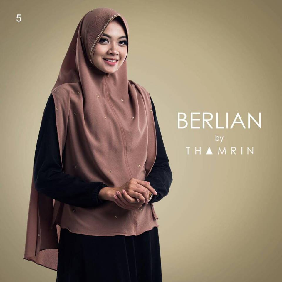 Berlian By Thamrin 5