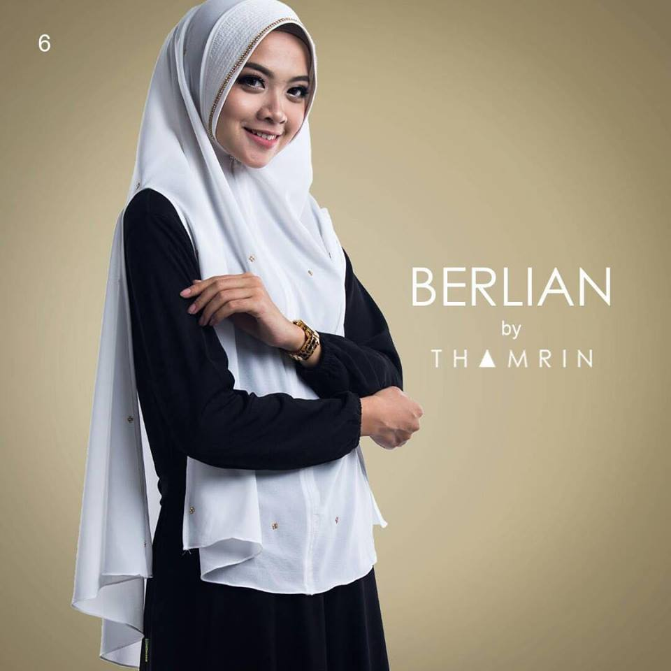 Berlian By Thamrin 6