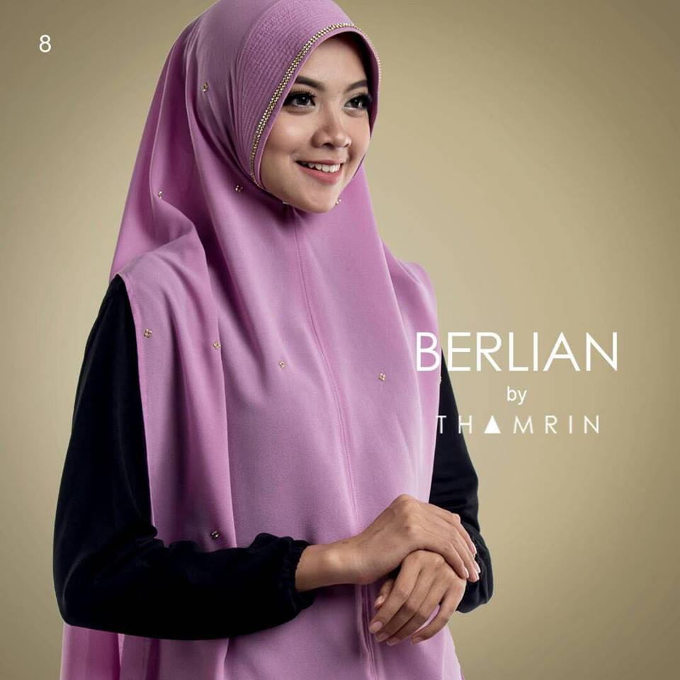Berlian By Thamrin 8